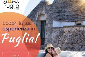 Mama Puglia agenzie di viaggi